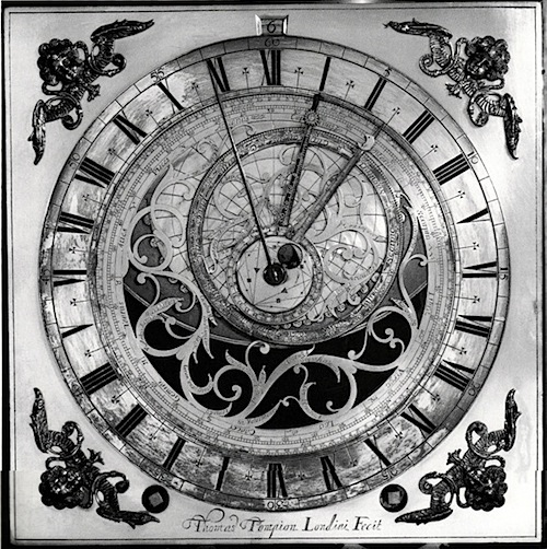 astrolabe-clock-tompion.jpg