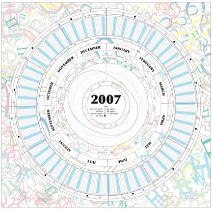 calendar2007.png