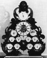 eightdials.jpg