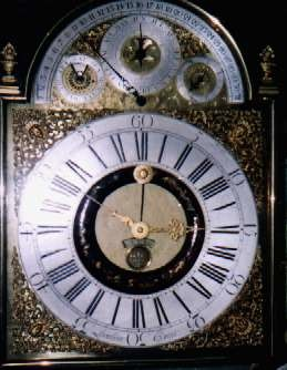 exeterclock.jpg