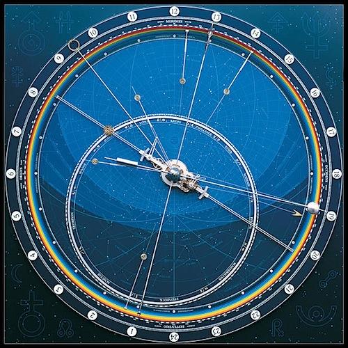 festo-astrolabium.jpg