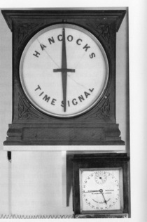 hancocks-time-signal.jpg