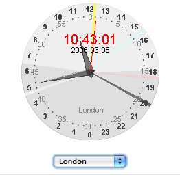 Software | 24hourtime info