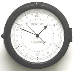 marathonclock.jpg