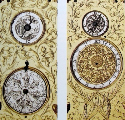 masterpiececlock-dials.jpg