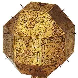 polyhedralsundial.jpg