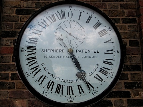 shepherd-gate-clock-3.jpg