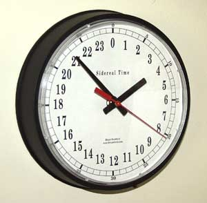 Where To Buy Clocks 24hourtime Info