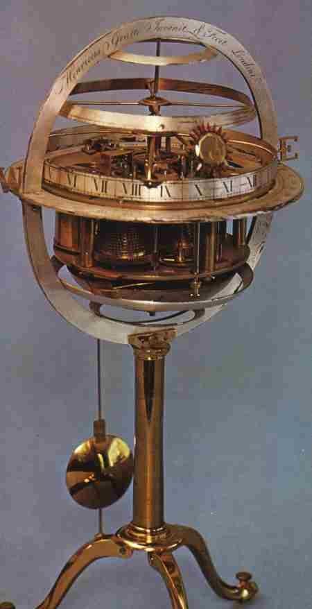 sphericalskeleton.jpg