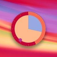 timediscpic.jpg