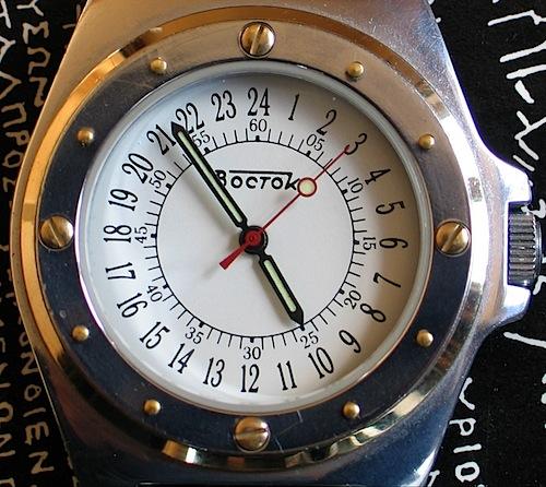 vostok-watch.jpg