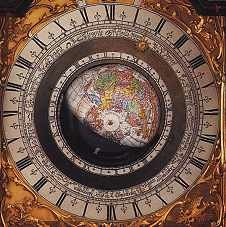 worldclockdial.jpg
