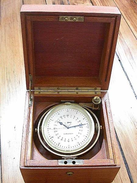 longinesusaafchronometer.jpg