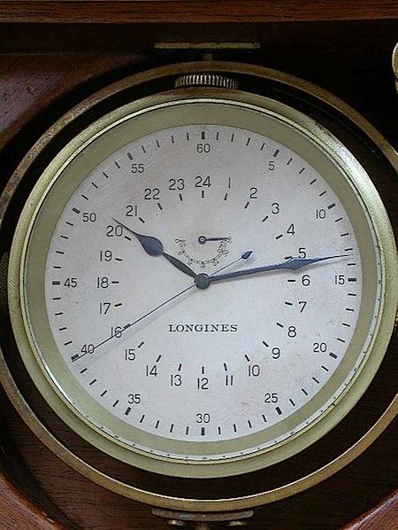 longinesusaafchronometer4.jpg