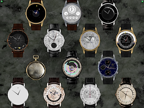 all-watches.png