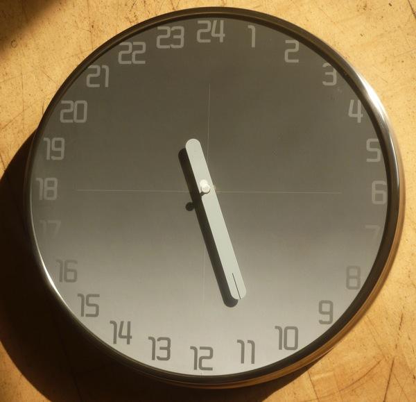Clocks 24hourtimefo p1040607 gumiabroncs Images