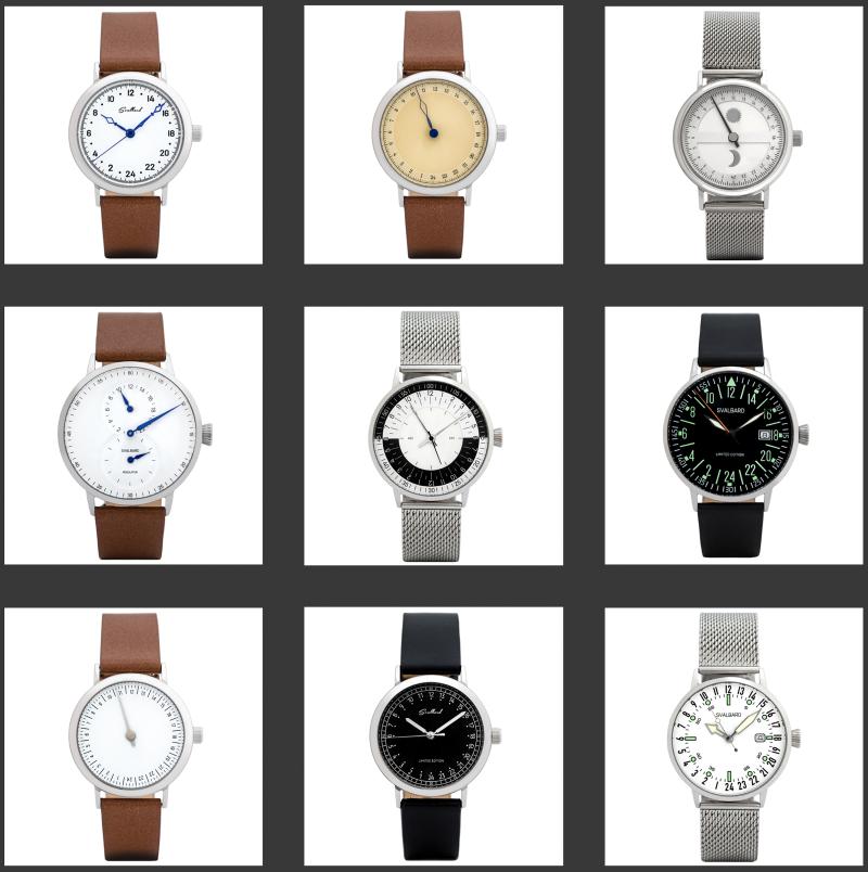 svalbard-watches-dec2018