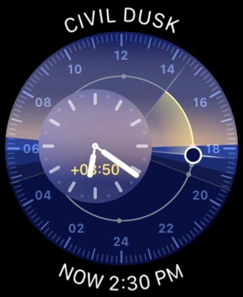 twilight-hodinkee